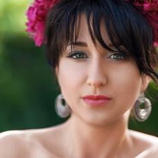Wedding photographer Tatyana Kuteeva (Kuteeva). Photo of 19.06.2015