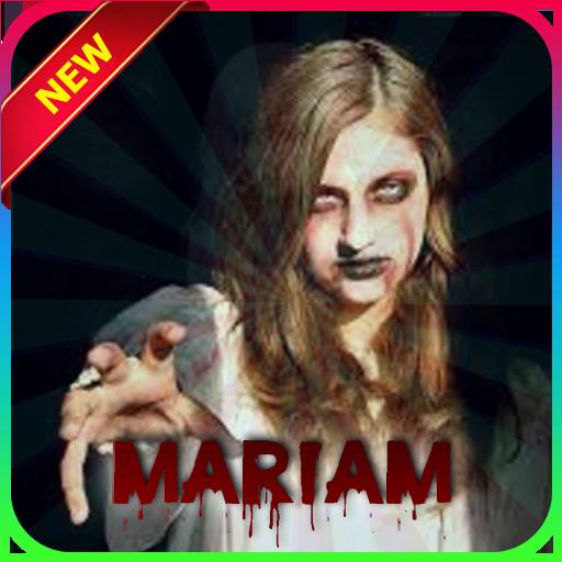لعبة مريم الجزء الثاني – Maryam