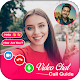 Live Girl Video Call & Live Video Chat Guide 2020 Download for PC Windows 10/8/7