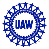 UAW Local 402