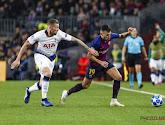 """Le coach du Barça confirme la mise à l'écart d'un de ses joueurs : """"Il ne jouera plus"""""""