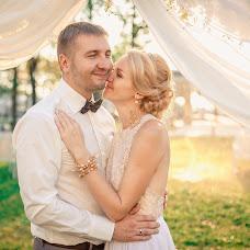 Wedding photographer Vlad Voycekhovskiy (vladwojciech). Photo of 06.03.2016