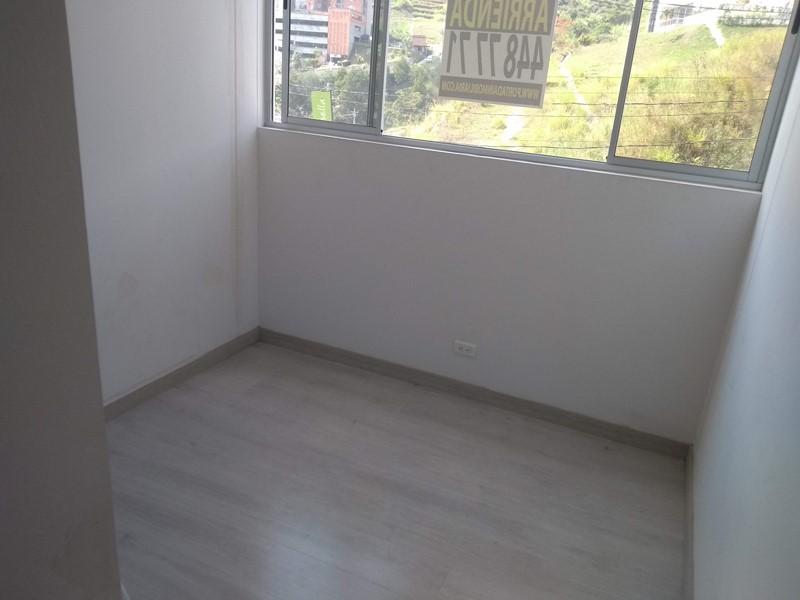 apartamento en venta calasanz 679-21931