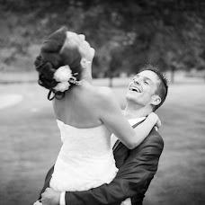 Wedding photographer Alessandro Zanon (alessandrozanon). Photo of 03.10.2018