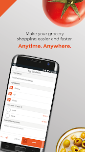 Download FoodToDeliver Ordering App For PC Windows and Mac apk screenshot 3