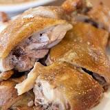 【烏來】台雞店
