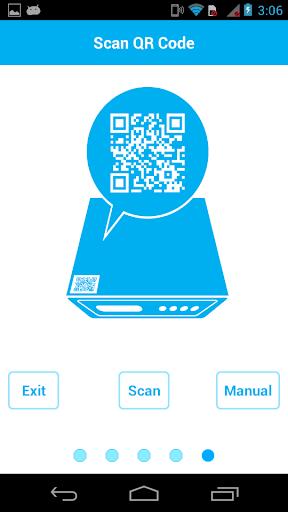 玩免費工具APP|下載KViewLink app不用錢|硬是要APP