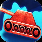 ShellShock Battle Tanks icon