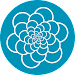 Mirrograph 2 free icon