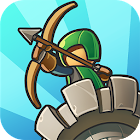 Tower Defense: Kingdom Wars (Unreleased) icon