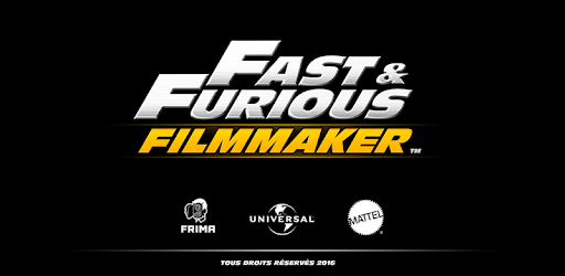 fast and furious 5 download in english