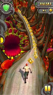 Download Temple Run 2 For PC Windows and Mac apk screenshot 4