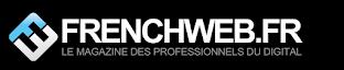 Frenchweb logo mooc blockchain