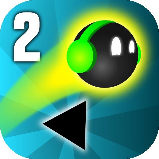 Dash till Puff 2 (game)