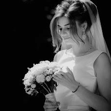 Wedding photographer Pavel Tikhiy (paveltihii). Photo of 30.07.2017