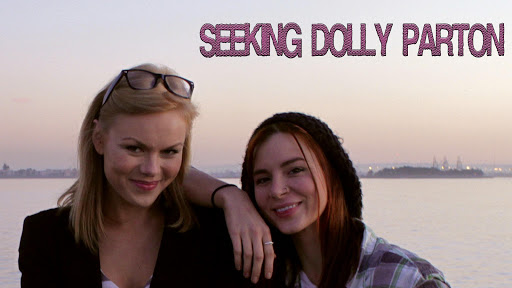 watch seeking dolly parton movie online free