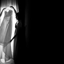 Fotógrafo de bodas Tere Freiría (terefreiria). Foto del 13.07.2017