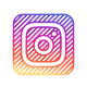 Downloader for Instagram Video & Photo Download for PC