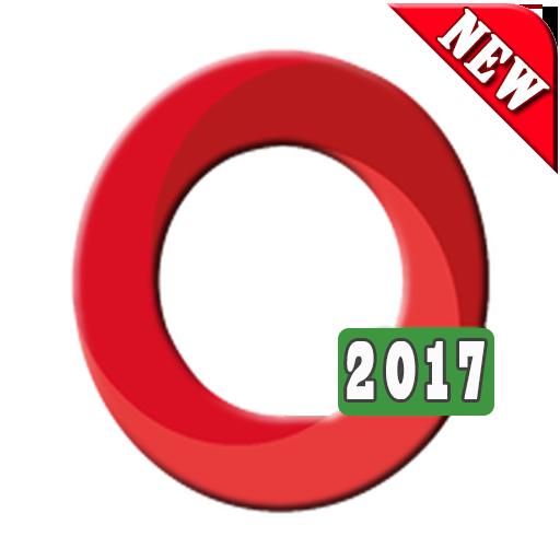 Free Opera Mini Tips 2017