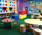 Play School Interior Designers in Bangalore Call Mr.Srikanth: 9880738295, www.hopeplayequipment.com