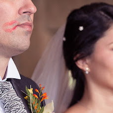 Wedding photographer Juan Tamayo (juantamayo). Photo of 16.04.2015