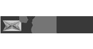 Logo-iadbox.png
