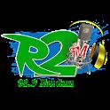 R2 92.9 FM