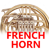 French Horn Fingerings