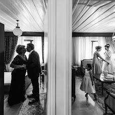 Wedding photographer Yiannis Tepetsiklis (tepetsiklis). Photo of 01.06.2018