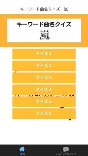 下载游戏-穿越火线官方网站-腾讯游戏