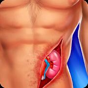 Kidney Care Doctor