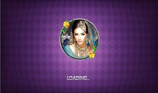 Slots Aladdin - Free Casino