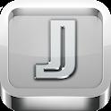 صور حرف J icon