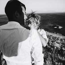 Wedding photographer Viktor Kovalev (victorkryak). Photo of 05.10.2017