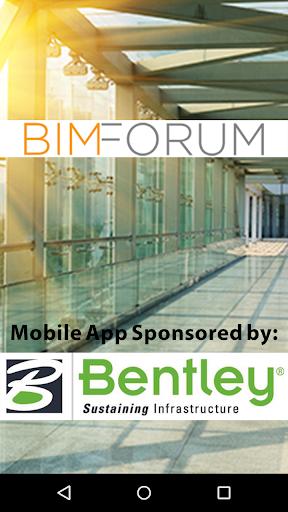 BIMForum 2015
