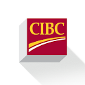CIBC Capital Markets icon