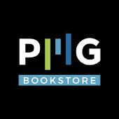 People Media Bookstore