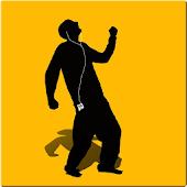 Music World MP3 Downloader