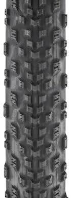 Teravail Rutland Tire - Tubeless, Folding, Durable alternate image 6