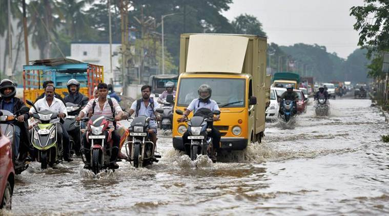 chennai_rains_image
