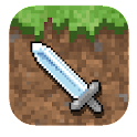 World of Craft : Discovery icon