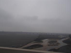 Photo: なんか有名な橋 忘れた