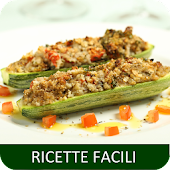 Ricette Facili Di Cucina Gratis Italiano Offline. Android APK Download Free By Akvapark2002