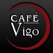 Cafe Vigo