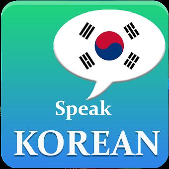 Mod Hacked APK Download Learn Korean 2 0 1