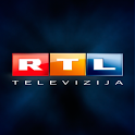 RTL Televizija icon