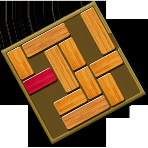 Unblock Me - Pro (game)