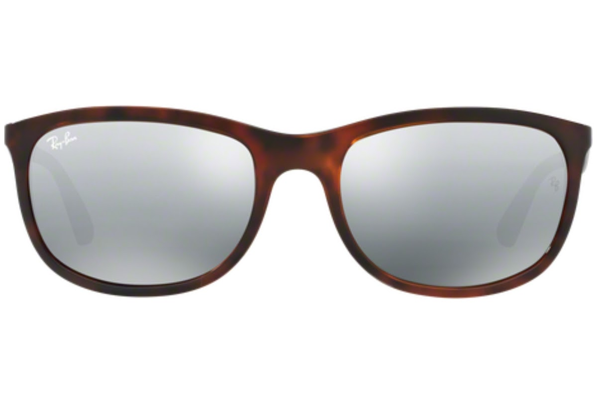 86bdc09675 Comprar Gafas de sol RAY BAN 4267 5919 625788