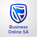 Business Online SA icon
