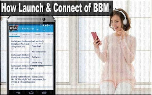 Free BBM Video Calls & Messages Guide ... - náhled